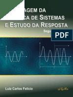 Modelagem Da Dinamica de Sistemas e Estudo Da Resposta