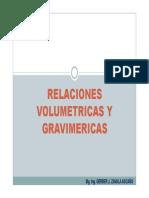 04. Relaciones Volumetricas Gravimetricas