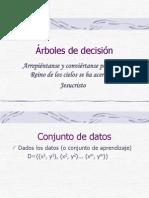 Arboles de Decisiòn (1)
