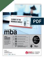 elcomercio_2014-09-01_#24 MBA