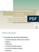 slidesElvira-aula1-2