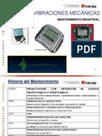 01 Análisis de Vibraciones Rev. 02.pdf