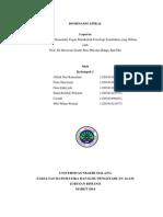 Dominansi Apikal Fix Print