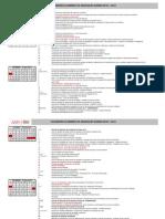 calendario-academico2 (1)