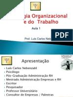 Aula 1 Introducao Psicologia Organizacional e Do Trabalho (1)