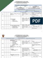 Carta Descriptiva Urbanistica Miercoles 2014b