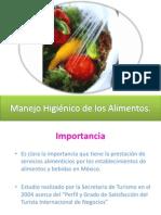 manejohiginicodelosalimentos2010-131023143208-phpapp01