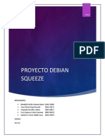 PROYECTO-REDES5T2