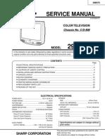 sharp_29mu70_chassis_c-bm_d-bm_sm.pdf