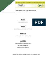 CONEXION_BDD_PENTAHO