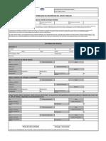 FormularioFMV-InscripcionGrupoFamiliar.pdf