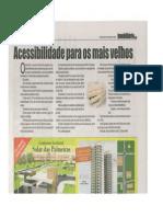 Acessibilidade para os mais velhos.pdf