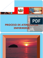 procesodeatenciondeenfermeria-111010225106-phpapp02.ppt