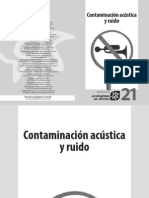 cuaderno_ruido_2013 sonora.pdf
