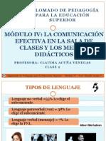 Diplomado(Clase 2)