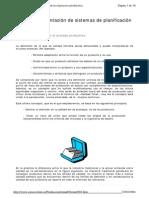 Tema 5_ 1_-El Control de Calidad en El Proceso Productivo