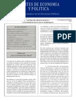 apuntes004.pdf