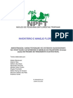 Apostila Curso InventarioNPFT[1]