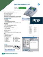 contador de 9 teclas.pdf