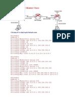 Cấu-Hinh-GRE-Router-Cisco