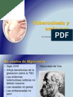 tuberculosisyembarazo-140204210723-phpapp01