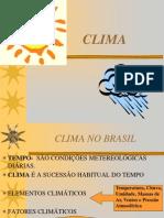 Aula 10_elementos e Fatores Climáticos- Meu