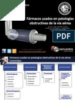 farmacologapatologiasobstructivasdelavarearenecastilloflores2010-130825143847-phpapp01