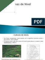 Curvas de Nivel Clase4 Mod