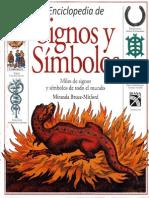 45990075 Enciclopedia de Signos y Simbolos Miranda Bruce