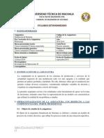 LISTO Simulacion 2014