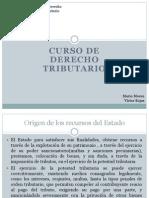 Derecho Tributario (U. Andrés Bello) 26.8.14