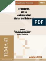 12 Garcia-german Fracturas Humero Distal