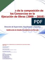 Consorcios Obras-Publicacion