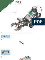 TRIBOT Segue Linha_PDF