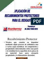 RECUBRIMIENTOS DUROS.pdf