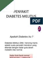 DM - PRESENTASI PUSKESMAS 2014 .ppt