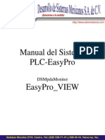 Articulo 15 Manual EasyProVIEW