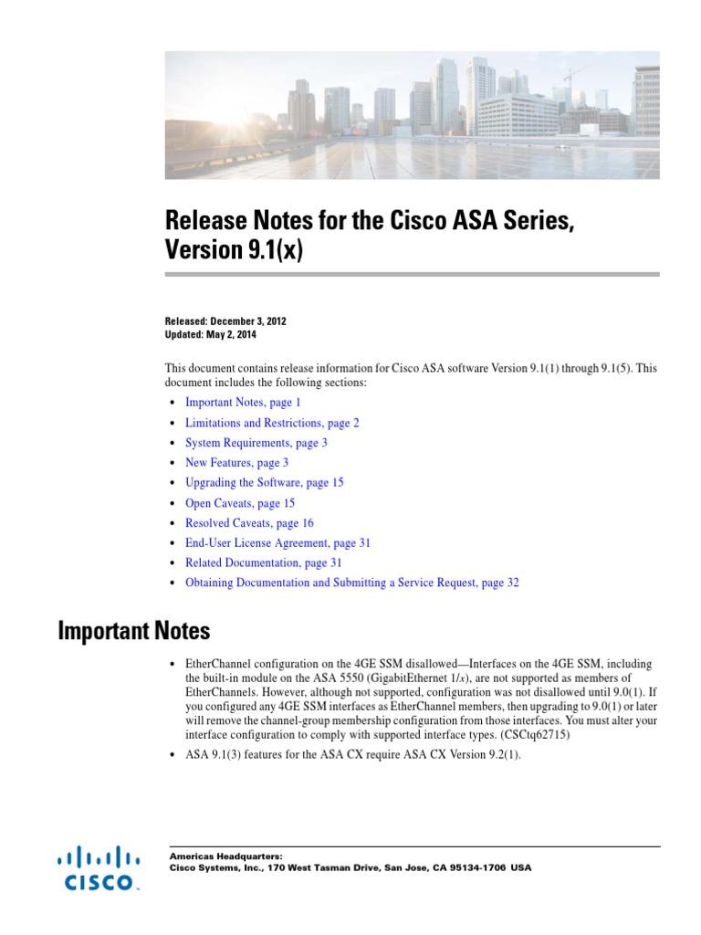 asarn91 | Transport Layer Security | Windows 8