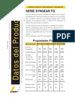 Syngear FG sp.pdf