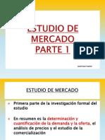 Up Epaca2c14 Clase 2 Estudio de Mercado Parte 1