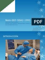 nom-007-ssa2-1993-130821222705-phpapp02