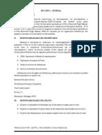 Manual Del Enstrom 280fx en Español