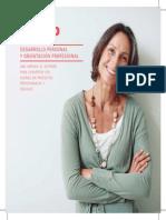 Folleto_DPOP