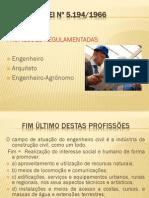 702803_Lei Que Regulamenta o Exercício Da Profissão (1)
