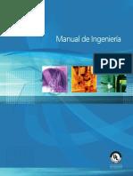 Manual Ingenieria Bohn