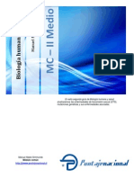 BIOLOGIA HUMANA Y SALUD II GUIA CON MATERIA.pdf