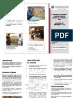 Folleto Concurso Puentes 02 Septiembre 2014