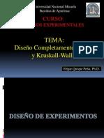 DCA_y_Kruskall_Wallis.pdf
