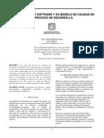 Paper AS y Calidad.docx