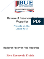 2_ Review_ of_Reservoir_Fluid_Properties_.pdf